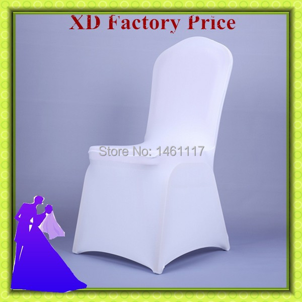 2014 hot sale cheap french wedding chairs spandex chair covers free