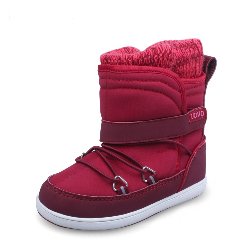 Snow Boots Size 5 Toddler | Homewood Mountain Ski Resort