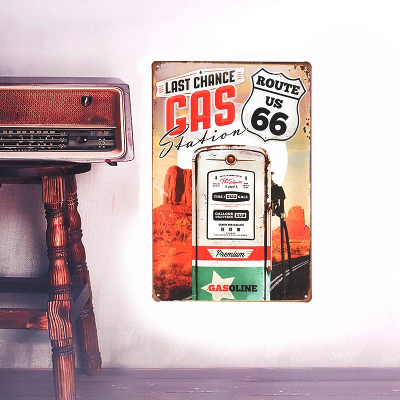 1950s Toys Metal Curtain Wall : Essence vie promotion achetez des