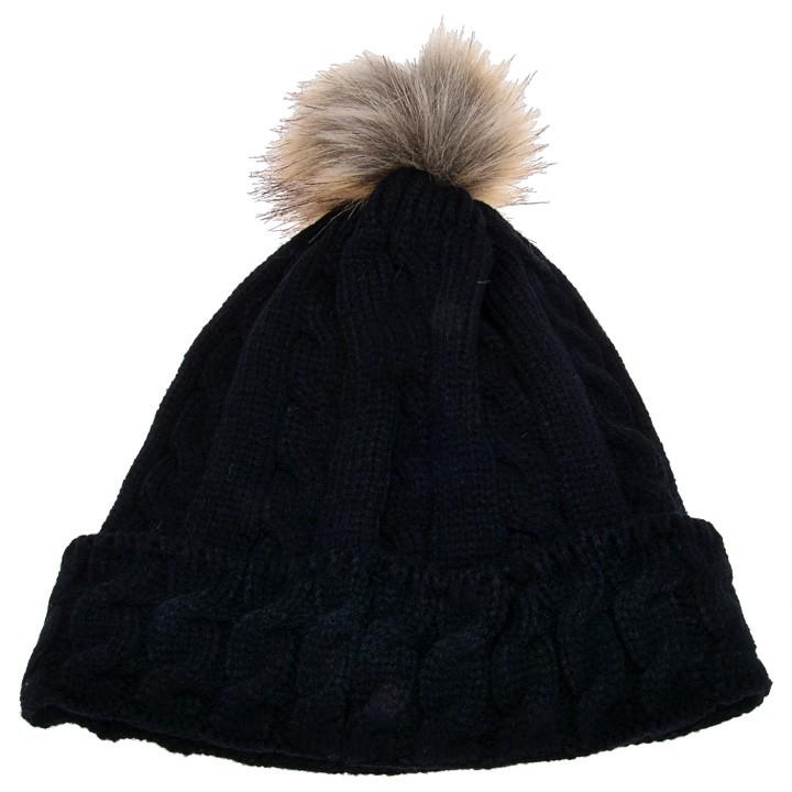 Мужская круглая шапочка без полей Brand New#50B , SV011823#50B антилай innotek bc 50b в ярославле