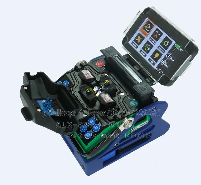 ALK-88A welding machine F