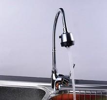 wholesale kitchen hose
