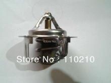 engine parts kia thermsotat ok2A1 15 171 ok2A115171