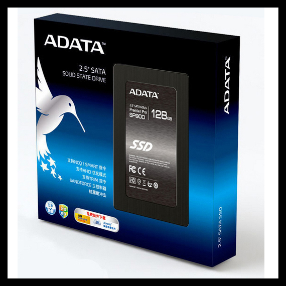 Brand ADATA SSD 128GB SP900 Solid State Drive Solid Hard Disk HD Hard Drive Disk SATA3 hdd ssd disk For Laptop Desktop msata ssd(China (Mainland))