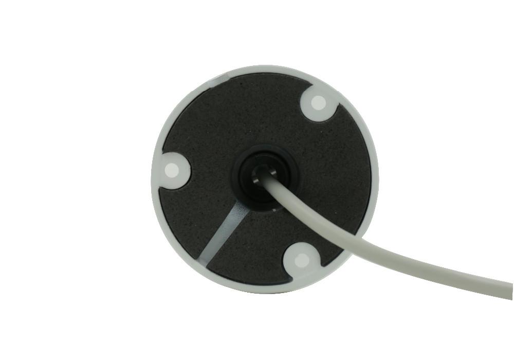 PBFZ Waterproof IP66 2000tvl CCTV Camera 1/3 Sony CCD with Night vision Day/Night Home Protection IR distance 50m Freeship