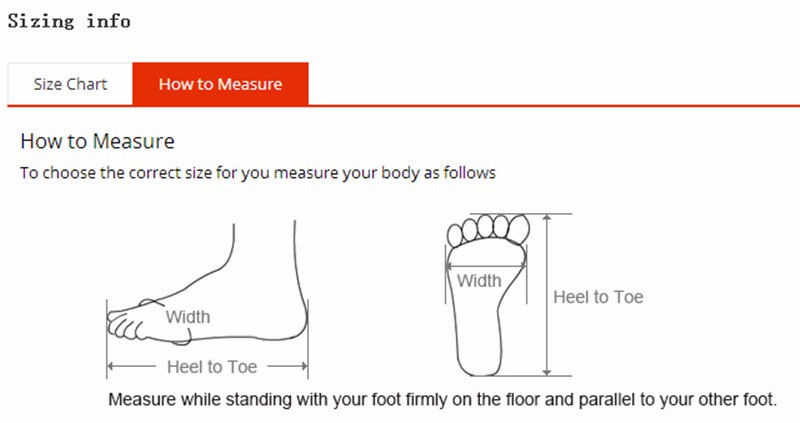 [LuckyShoes]2017 Autumn/Winter New PU Fashion Women's Boots Concise Black Mid-Calf Flat With Platform Woman Shoes