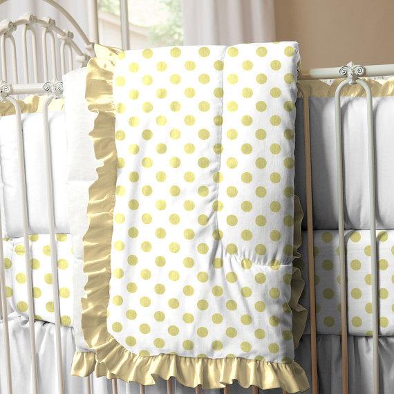 Online Kaufen Großhandel baby bettwäsche sets gelb aus China ...