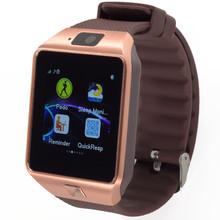 2017 G1 bluetooth smart watch для android телефон поддержка SIM/TF мужчины женщины релох inteligente наручные спорт PK gt08 gv18 gt88(China (Mainland))