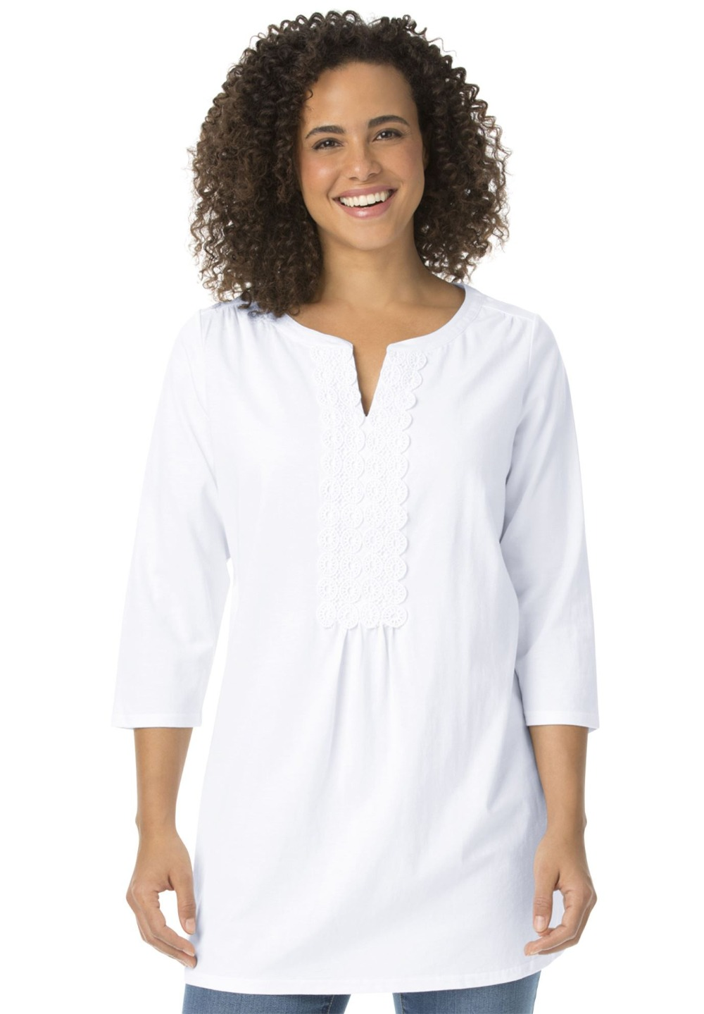 Shop our highly-edited collection of women's cotton tops and silk tops in tank, short-sleeve, long-sleeve, and tunic styles. Graceful woven cotton shirts and silk .