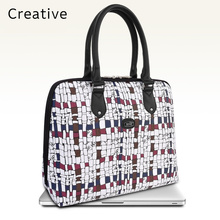 "Buy Hot Ladies Handbag Laptop 14"", Macbook Air Pro Retina 13.3"", 13"",14.1"" Notebook Lady bag,Women Purse,Free Drop ShipS114 for $41.95 in AliExpress store"