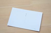 Поздравительная открытка As pictures MA18 30 = 1lot leva