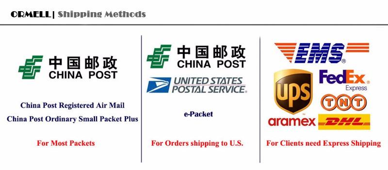 shippingmethods2