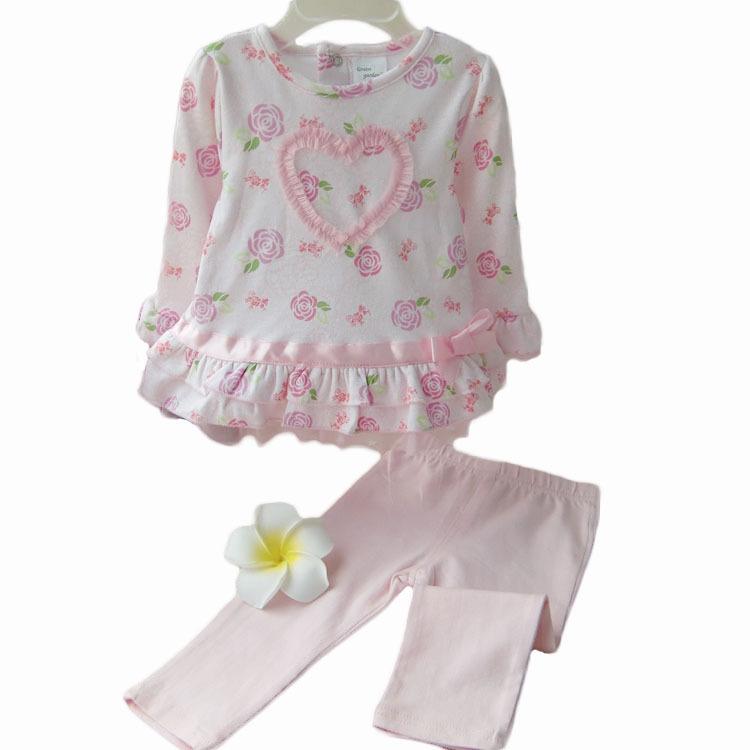Красивая Одежда Для Новорожденных Оптом