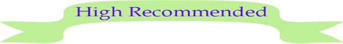 Купить Роскошные Привело Кран Ванной Бассейна Кран Латунь Хромированная led Водопад краны Силы Воды Бассейна привело Смеситель 3 Цветов Изменения Сид нажмите