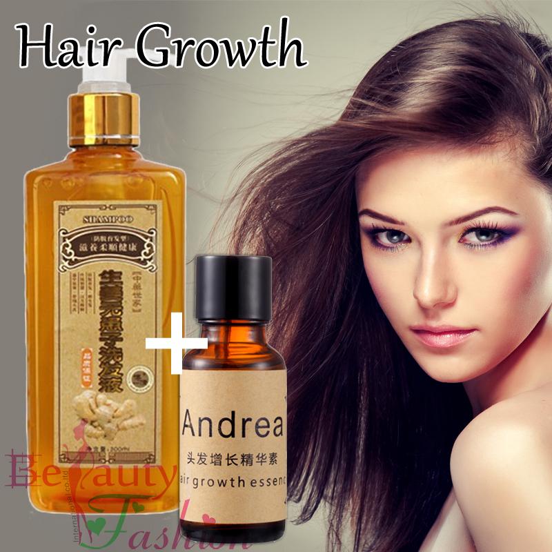 La cocción de la corteza del roble para los cabellos de la caída las revocaciones