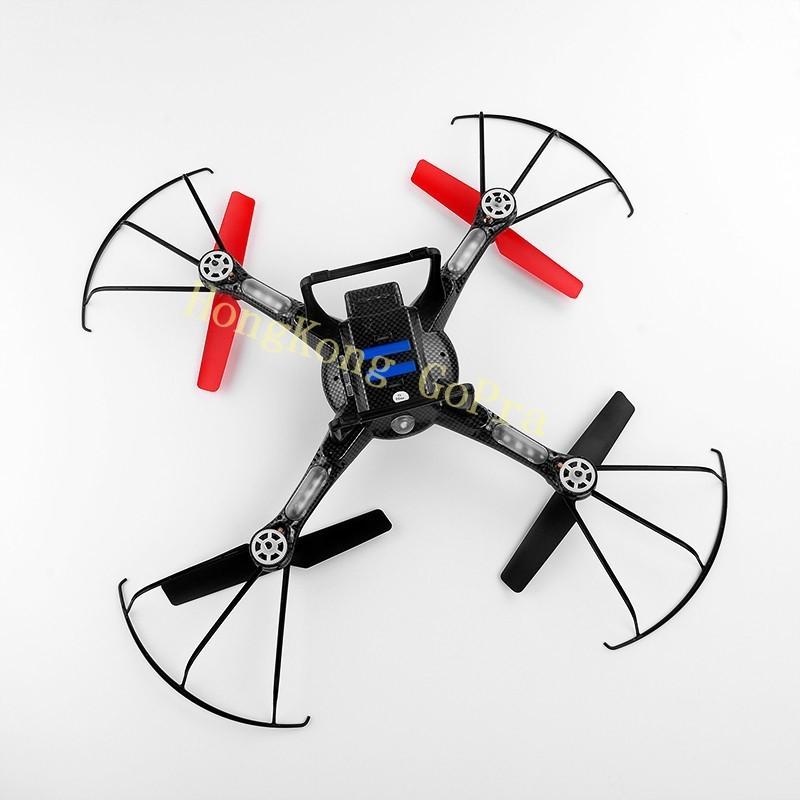 WLToys-V686-FPV-Drone-V686G-DV686-DV686G-FPV-RC-Quadcopter-5-8G-FPV-RC-Helicopter-With (1)