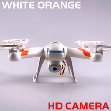 Original Ten Colors Drones DM007 GW007 GW007-1 Upgraded Version 4CH 6-Axis 2.4G RC Quadcopters Can Add HD 2MP Camera VS X5C H12C(China (Mainland))