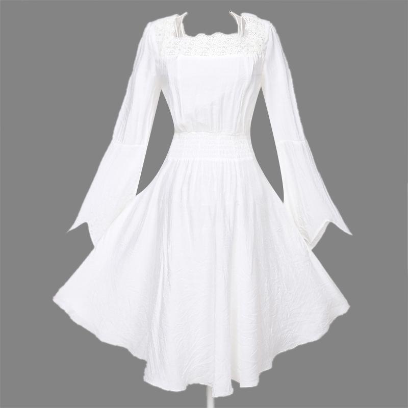Cotton Rayon Blouse 11