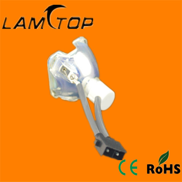 Фотография FREE SHIPPING   LAMTOP  compatible  projector lamp  TLP-LW11  for   TLP-XD2500