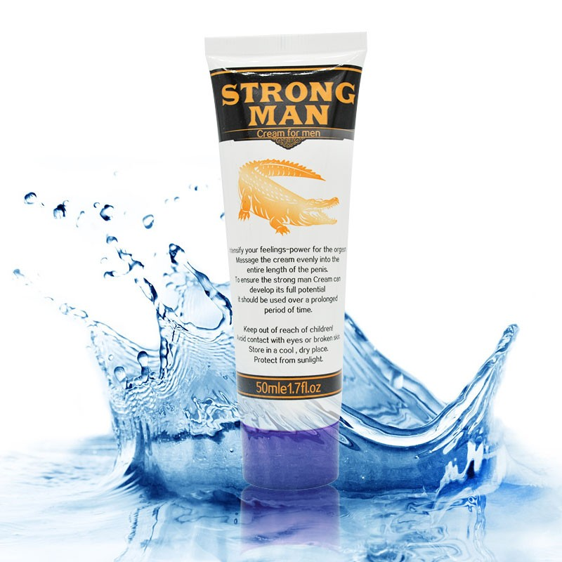 Strong man herbal sex penis enlargement gel Dick enhancer increase penis thickening growth Longer Stronger India sandha result  Strong man herbal sex penis enlargement gel Dick enhancer increase penis thickening growth Longer Stronger India sandha result  Strong man herbal sex penis enlargement gel Dick enhancer increase penis thickening growth Longer Stronger India sandha result  Strong man herbal sex penis enlargement gel Dick enhancer increase penis thickening growth Longer Stronger India sandha result  Strong man herbal sex penis enlargement gel Dick enhancer increase penis thickening growth Longer Stronger India sandha result  Strong man herbal sex penis enlargement gel Dick enhancer increase penis thickening growth Longer Stronger India sandha result