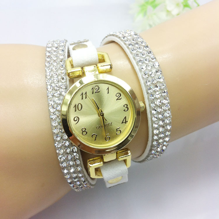 Related: watches for women watches for ladies wrist watches for girls ladies' watches watches women kids watches for girls watches for woman watches for womens girls waterproof watches girls fashion watches. Include description. Categories. All. Hello Kitty Watches Rhinestone Cartoon for girls new fashion. Brand New. $ From China. Buy.