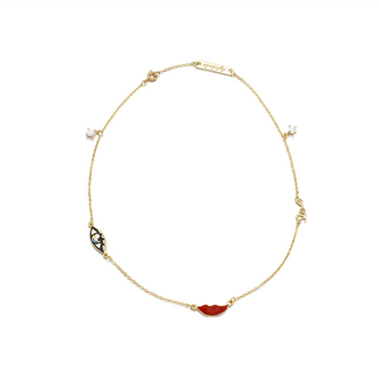 popular accessories buy cheap accessories lots