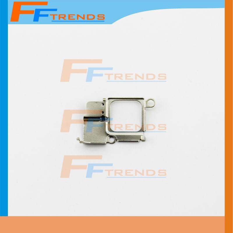 Earpiece Ear Speaker Metal Plate Bracket iPhone 5S Replacement Repair Parts  -  Shenzhen FFtrends Technology Co., LTD store