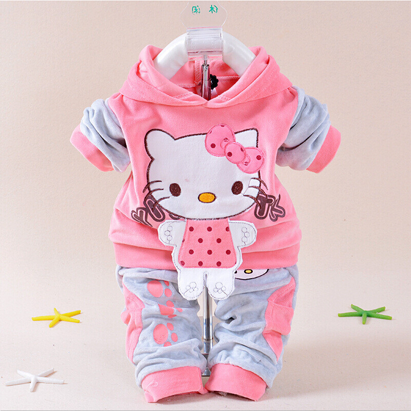 Find great deals on eBay for baby girl hello kitty clothes. Shop with confidence.