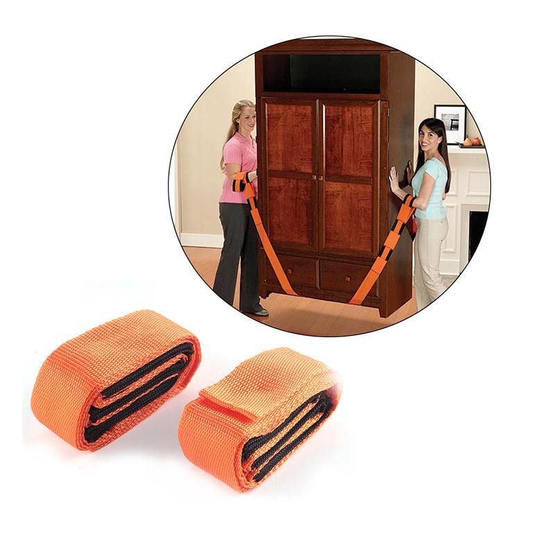 lourds de levage ceinture promotion achetez des lourds de levage ceinture promotionnels sur. Black Bedroom Furniture Sets. Home Design Ideas