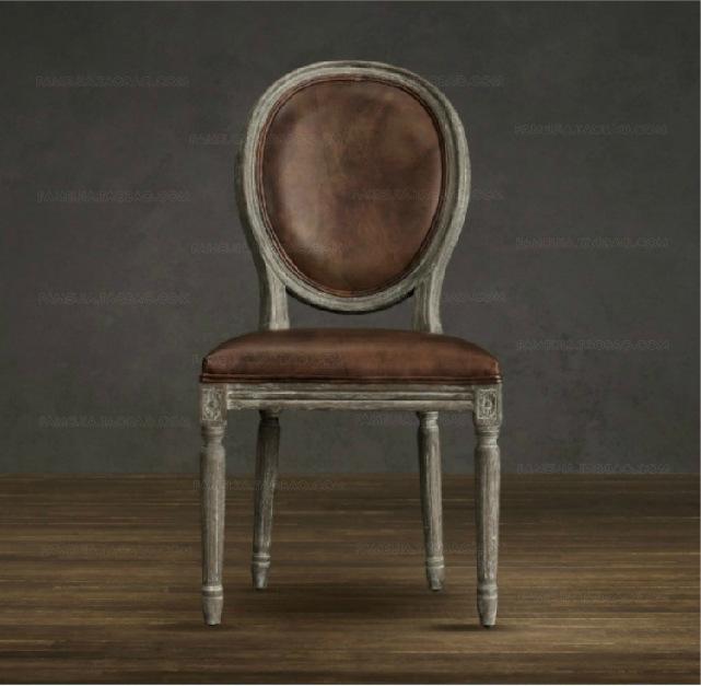 arm dining chair amerique campagne francaise meubles bois massif millesime en