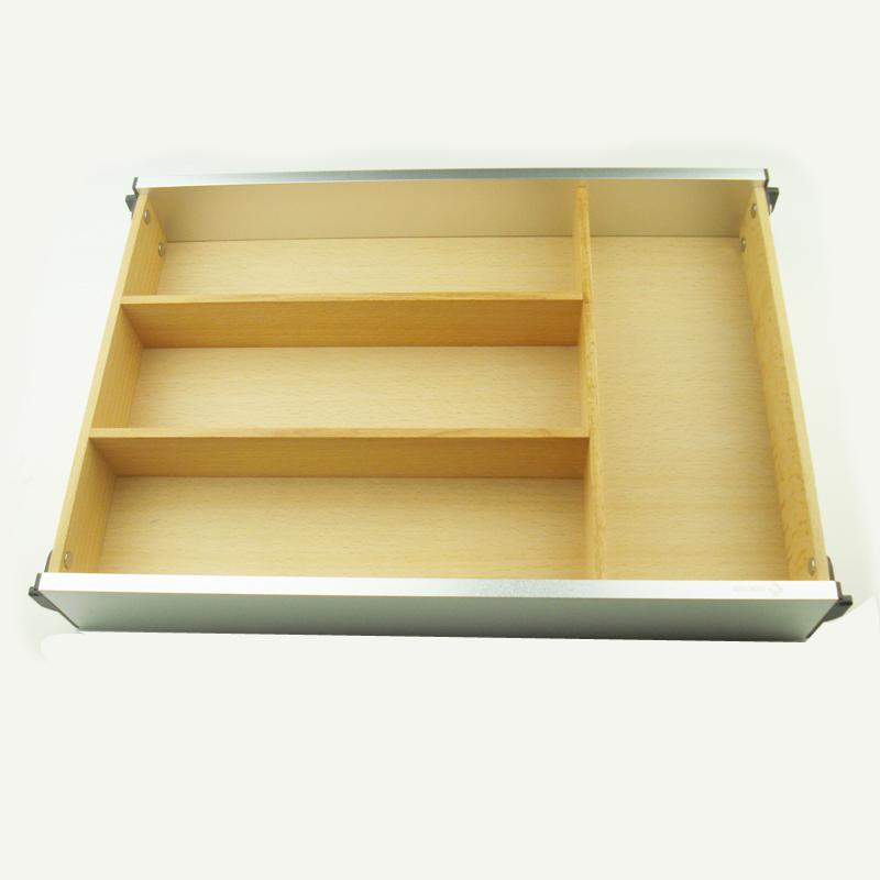 online kaufen gro handel wood cutlery tray aus china wood cutlery tray gro h ndler. Black Bedroom Furniture Sets. Home Design Ideas
