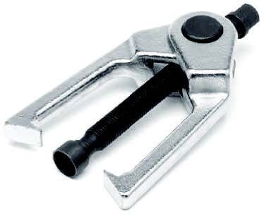 Winmax Tie Rod Puller for Pulling Worn Tie Rod Ends for Most FWD and RWD Autos WT04B3019(China (Mainland))