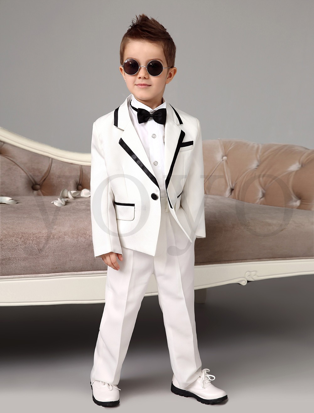 Kids dress clothes boys beauty clothes for Boys dress clothes wedding