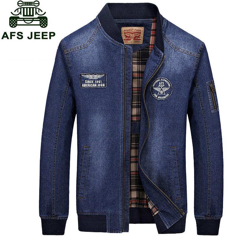 Одежда Jeep
