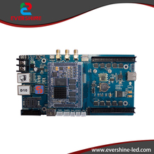 XIXUN Andriod  led sending control card  Y10 support wifi 3G(China (Mainland))