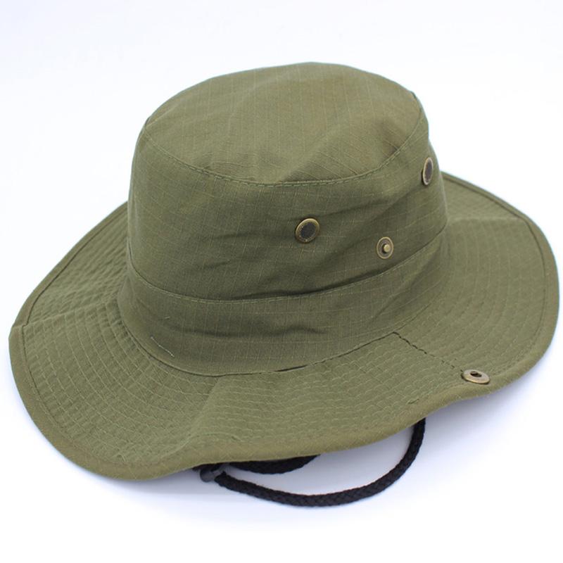 popular cool fishing hats buy cheap cool fishing hats lots