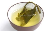 Promotion Senior 150g Taiwan Milk Oolong Tea Alishan Mountain Jin Xuan Strong Cream Flavor Wulong Tea