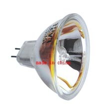 Halogen Spot MICROSCOPE LAMP EFR 15V1 50W O-64634 P-6423 GZ6.35 MR16 Equivalent lamp FREE SHIPPING(China (Mainland))