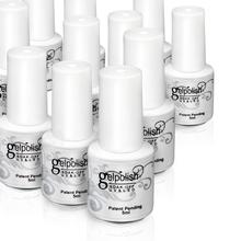 1Pcs Nail Gel Polish Gel Long-lasting  Shining Colorful Soak-off Gel Nail LED UV 5ml Hot Nail Gel 168 Colors Free Shipping(China (Mainland))
