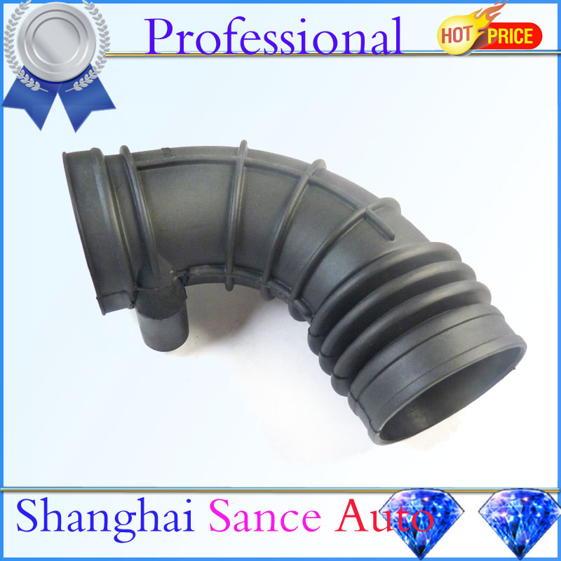 Popular Air Intake Boot-Buy Cheap Air Intake Boot lots from China Air