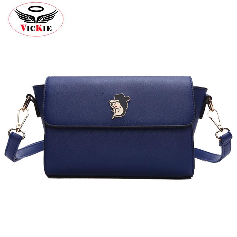 New Brand Women Shoulder Bags Summer Leisure Ladies Crossbody Bags Korean Fashion Bat Small Handbag Cute Girl Messenger Bags S11(China (Mainland))
