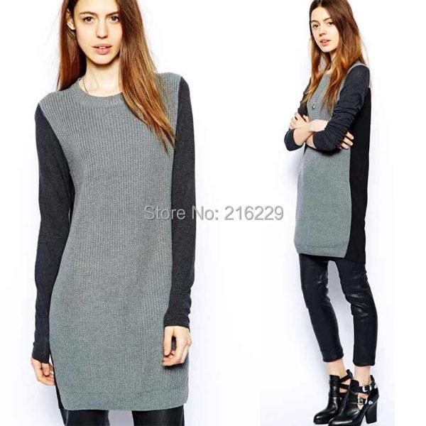 Женский пуловер OL m l WXY15794
