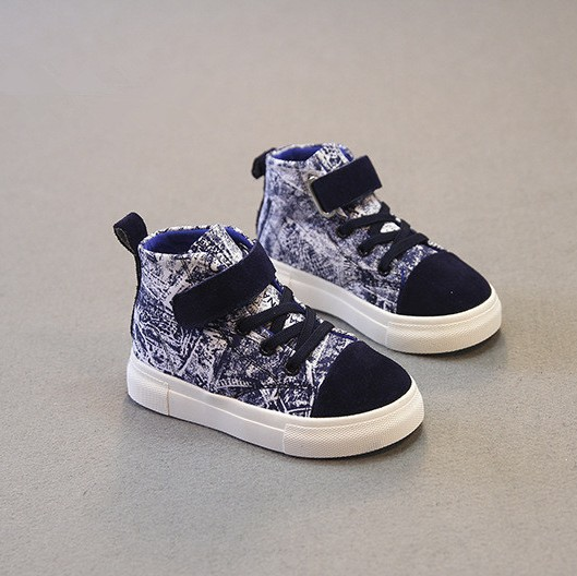 Korean Shoes High Tops Girls High Top Shoes 2015 Korean