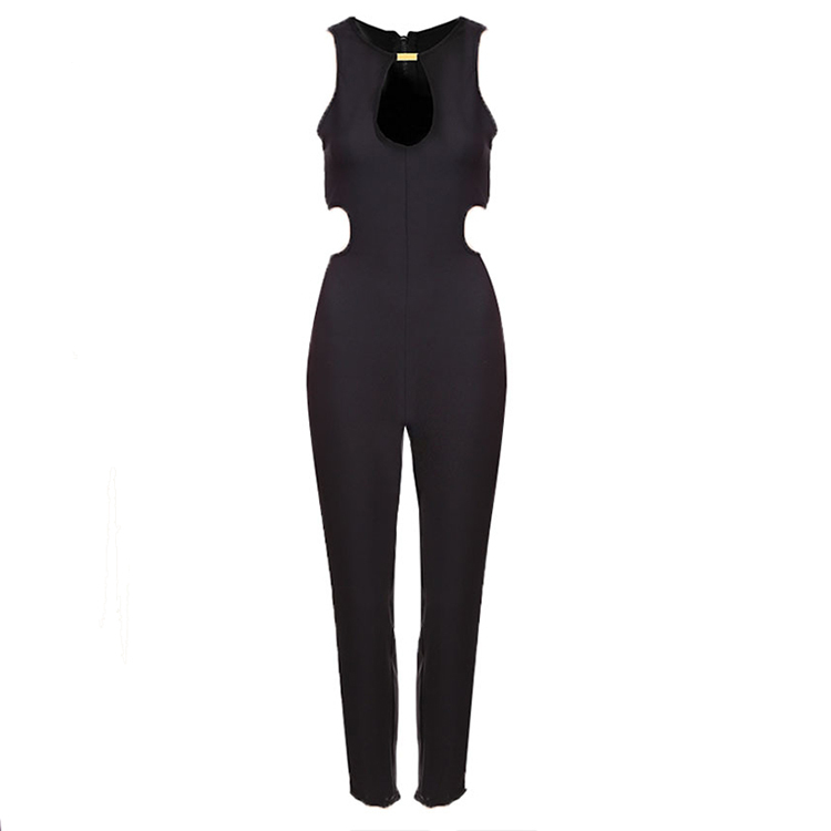 Beautiful Jumpsuits Amp Rompers
