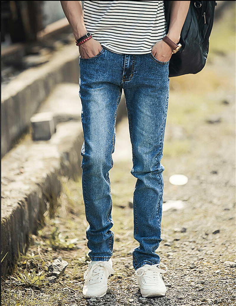 Buy Apple Bottom Jeans Online - Jeans Am
