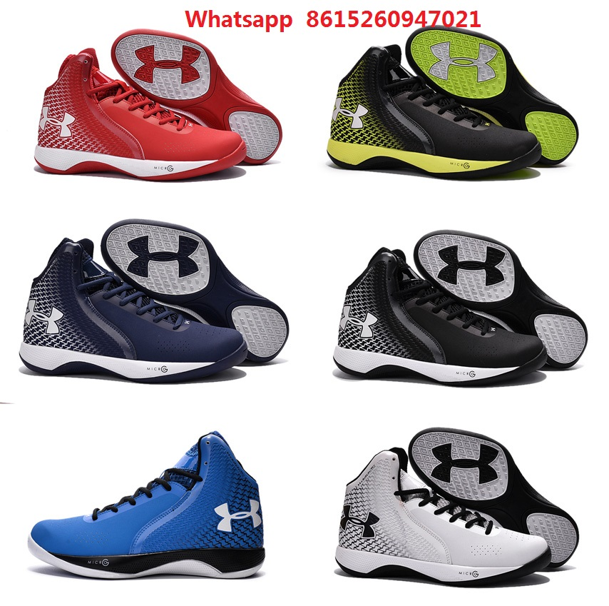 Childrens Wrestling Shoes Size