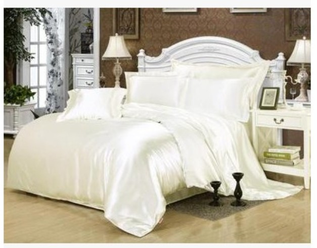 Online Buy Wholesale Fitted Bedspreads From China Fitted
