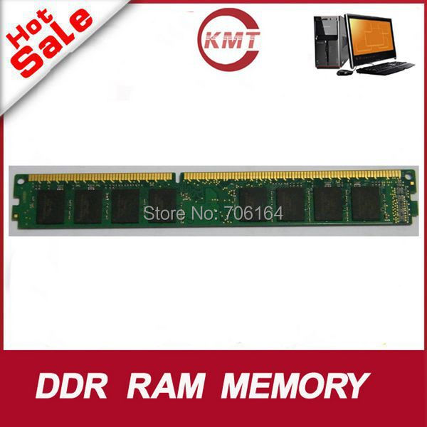 best buy tested long-dimm memoria ram ddr3 2gb 1333mhz for computer original chipsets from china free shipping(China (Mainland))