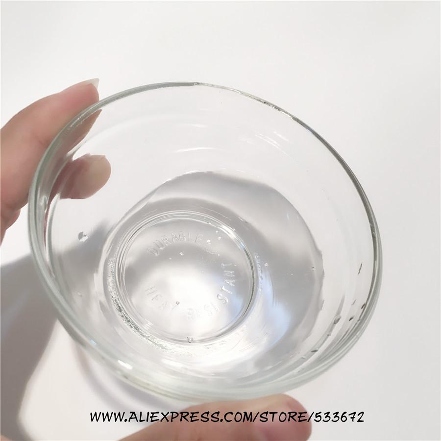 20x Compressed Cotton Mask Paper + 200ml Argireline Serum + 10g 99% Argireline Powder + Bowl Anti Aging Moisturizing Face Mask