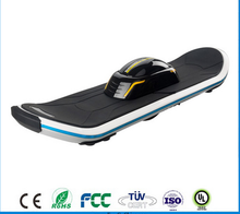 Hot Hoverboard Electric Smart Board Self Balancing Scooter 500W LED Bluetooth Music Electric Scooter